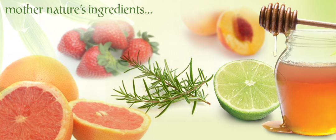 slide_natural_ingredients